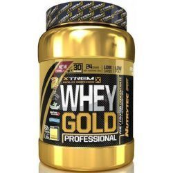 Whey Gold Professional 900...