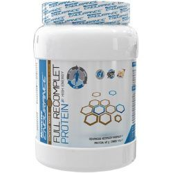 Full recomplet protein 1 kg...