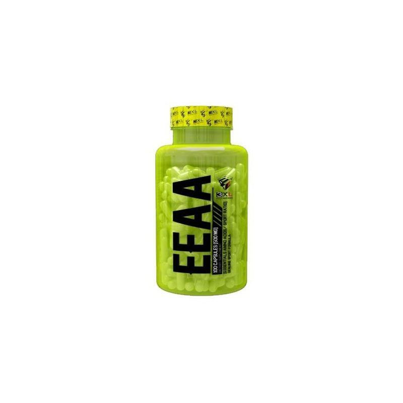 EEAA 3XL by Nutrition
