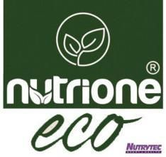 Nutrione ECO